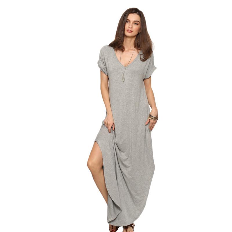 dress160517724