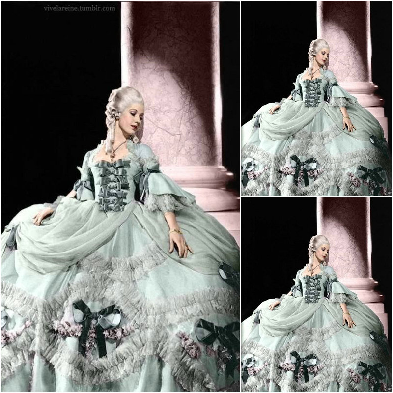 2019 New!Customer-made Victorian Dress1860S Scarlett Civil War Southern Belle Dress Marie Antoinette Dresses US4-36 C-934