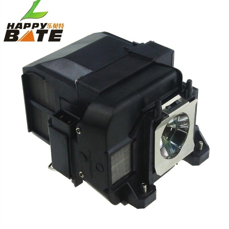 para powerlite 4650 4750 w 4855wu EB-4550