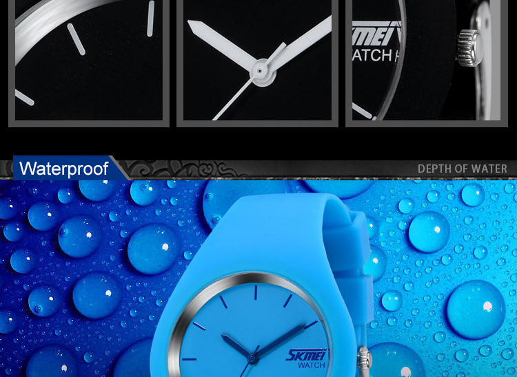 2-sports-watches_04