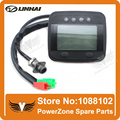 LINHAI CUV 300cc 400cc Parts Digital Speedometer Led Odometer Euro Standard Free Shipping