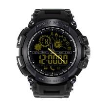 Sports Smart Watch Bluetooth Waterproof Running Equipment For Smartphone