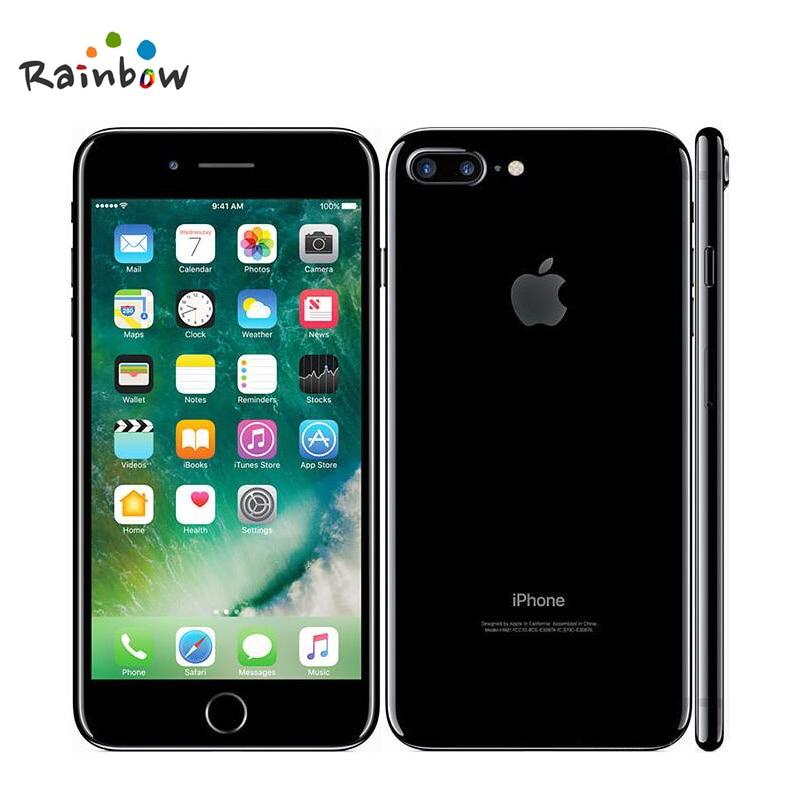 Original Apple iPhone 7 Plus Factory Unlocked Mobile