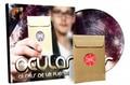 2014 Ocular by Alexis De La Fuente & Alakazam Magic -Magic tricks