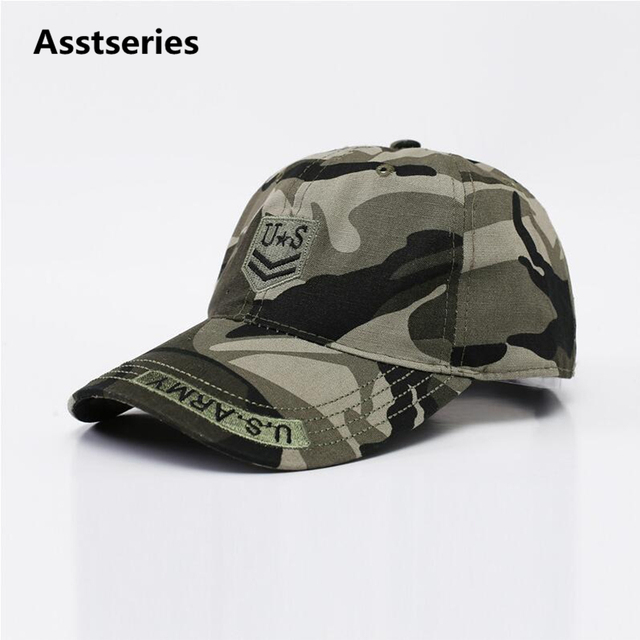 4d3035e41bd 2017 Newest US Air Force One Mens Baseball Cap Airsoftsports Tactical Caps  High Quality Navy Seal