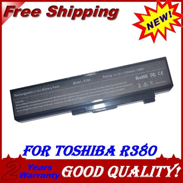 Laptop Battery A3222-H23 For LG A305 A310 C500 CD500 R380 RB380 Free shipping