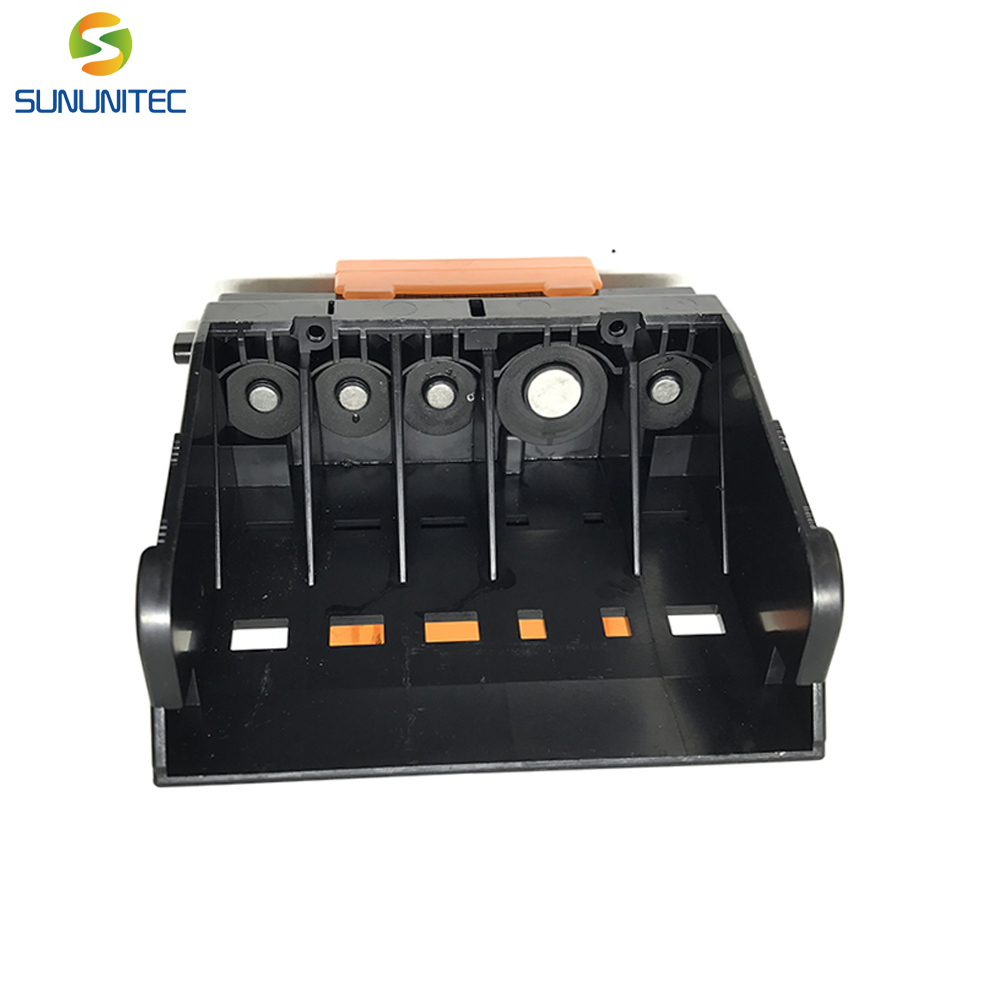 QY6-0049 0049 Printhead Print Head Printer Head for Canon 860i 865 i860 i865 MP770 MP790 iP4000 iP4100 MP750 MP760 MP780 4 color print head 990a4 printhead for brother dcp350c dcp385c dcp585cw mfc 5490 255 495 795 490 290 250 790 printer head