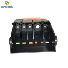 QY6-0049 0049 Printhead Print Head Printer Head for Canon 860i 865 i860 i865 MP770 MP790 iP4000 iP4100 MP750 MP760 MP780