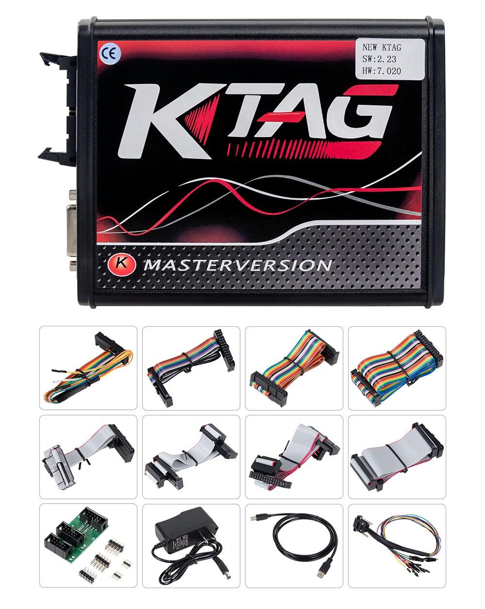 HTB1NgtUVgHqK1RjSZFEq6AGMXXa3 KESS V2 V5.017 full Online V2.47 Manager Tuning Kit KTAG V7.020 4 LED Master K-tag V2.25 KESS BDM Titanium Winols ECU programmer