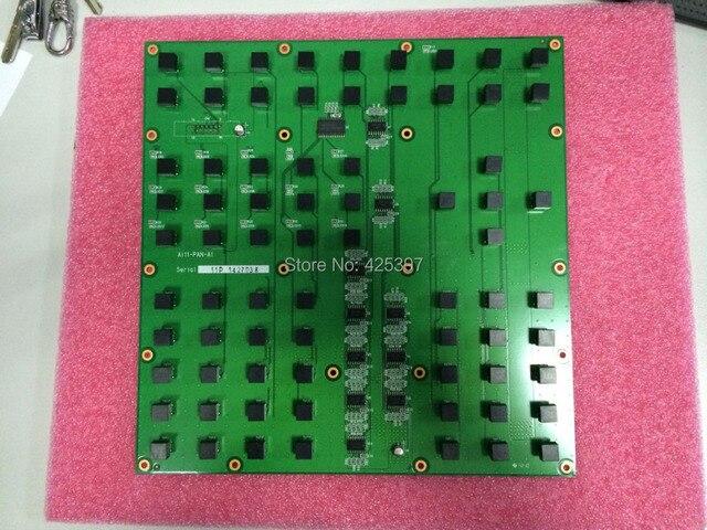 AI11-PAN-A1 a marca novo teclado de computador Industrial
