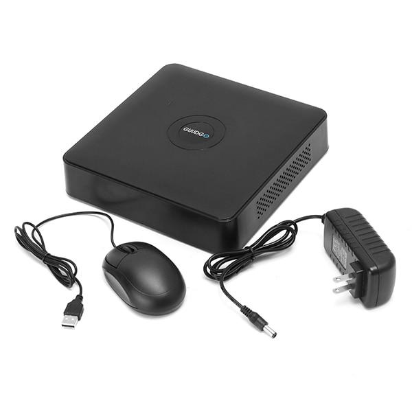 дома 8-канальный камеры безопасности ; беспроводной модуль питания ; leshp мыши;