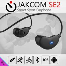 JAKCOM SE2 Professional Sports Bluetooth Earphone hot sale in Harddisk Boxs as iodd 3139c3 microsata