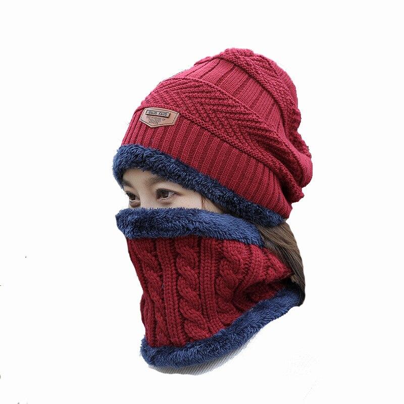 Aliexpress.com : Buy 2018 Brand Beanies Men Winter Hat ...