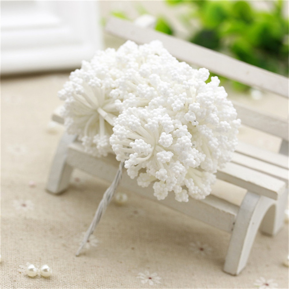 144pcslot mini artificial foam stars flower bouquet for valentine 144pcslot mini artificial foam stars flower bouquet for valentine birthday gift wedding car party decoratio flowers in artificial dried flowers from home izmirmasajfo