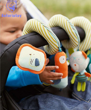 Kawaii Baby Toy 0-12 Months