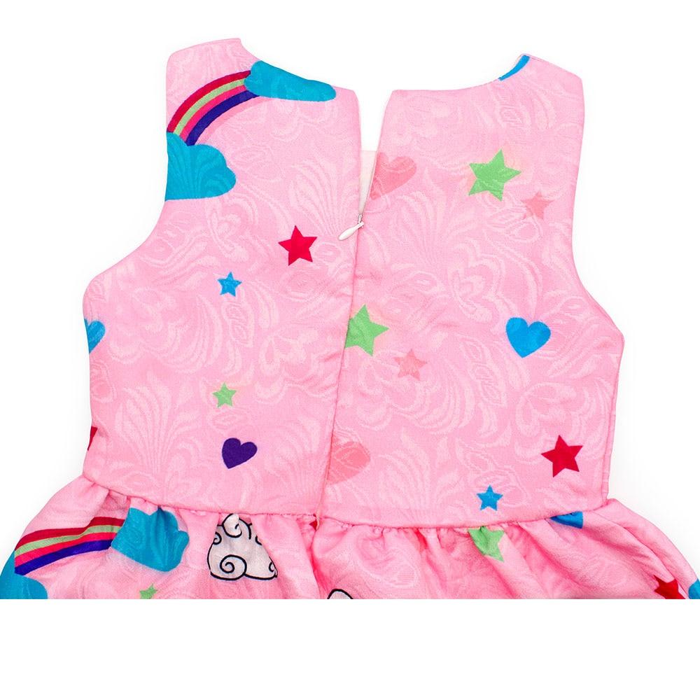 D017 dress (6)