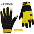 Touch-screen-wear-resistant-gel-finger-bicycle-gloves.jpg_120x120.jpg