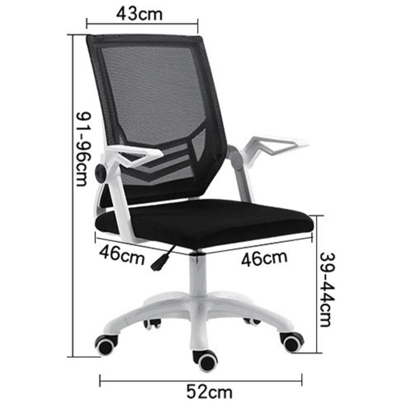 High Quality 1801 Silla Gamer Live Office Poltrona Boss Breathable Cushion Lacework Chair Ergonomics Office Furniture