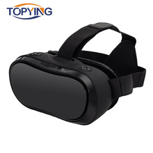 VR Box 3D Google Virtual Reality Goggles for PS 4 Xbox 360 Xbox One