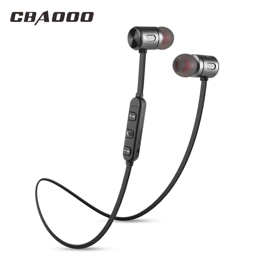 2pcs/Lot Wireless Bluetooth earphone Sport runing Wireless earphones Bluetooth earbuds headphones Headset For iPhone xiaomi