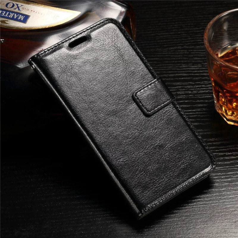 Hownni Handyhüllen für Huawei Y5II Y5 II Y6 ii Kompaktes Y6 ii MINI CUN-U29 Honor 5A LYO-L21 Y5 2 Flip Leder Brieftaschenhüllen