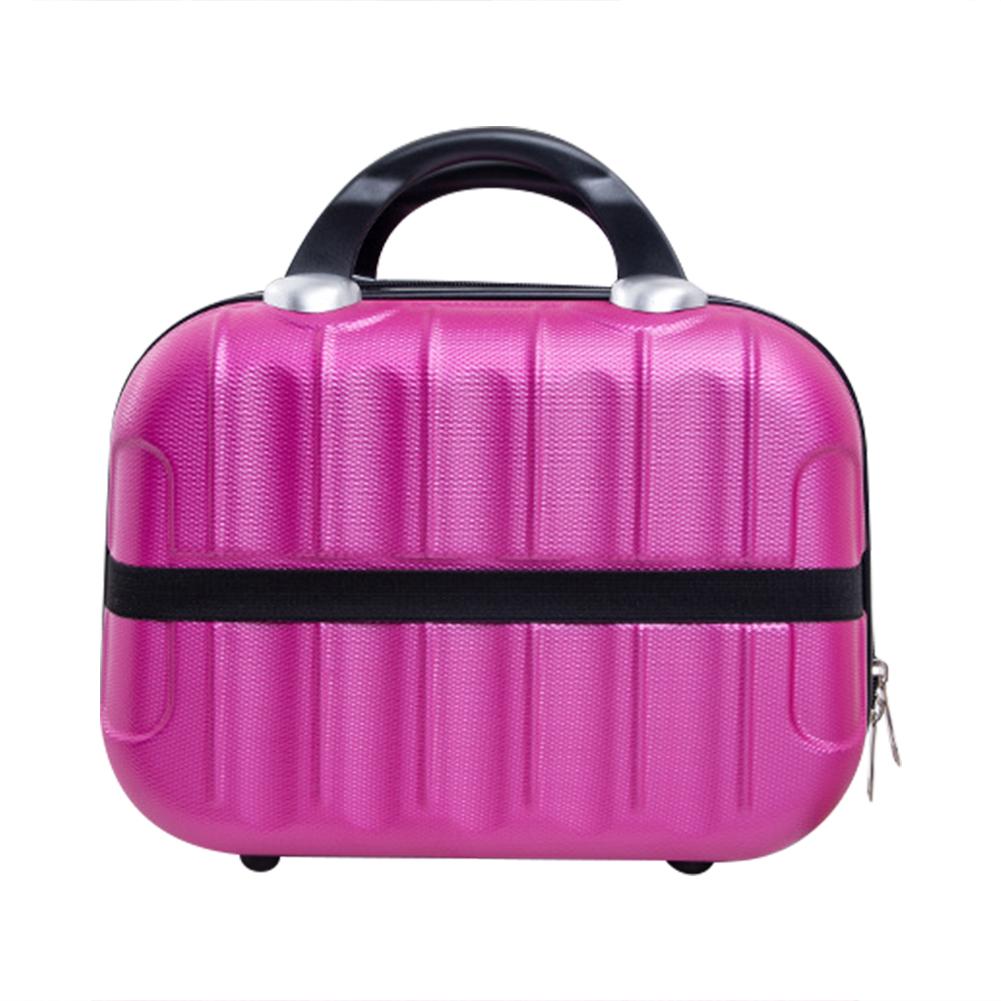 64 Compartment Essential Oil Bottle Travel Bag 15ML Portable Essential Oil Bottle Organizer Case 29