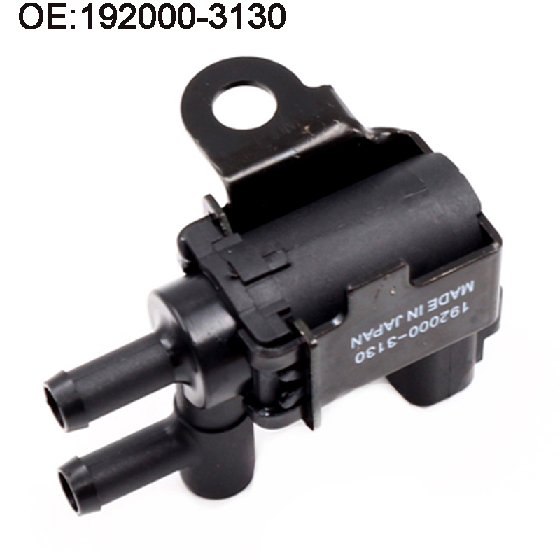 Vacuum Solenoid Switch Valve VSV For Toyota For Lexus 192000-3130 192000-3042 Car Accessories