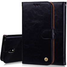 Luxury Wallet Case for Samsung Galaxy