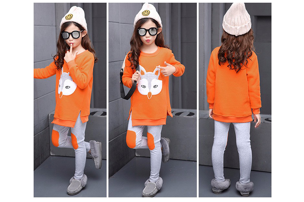 a60242c08a Halloween Animal Costume Onesies For Adults Overall Pajamas Autumn Winter  Women Flannel Animals Pajamas Hooded Cosplay C061