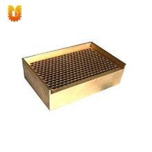 Прибор для производства мела/станок для производства мела/медная форма мел машина