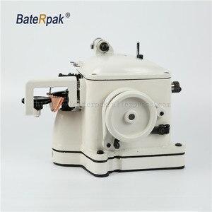Image 2 - Baterpak SM 402A高品質の単一行チェーン高速毛皮ミシン、なしテーブルなしモーター、価格のための唯一のマシンヘッド