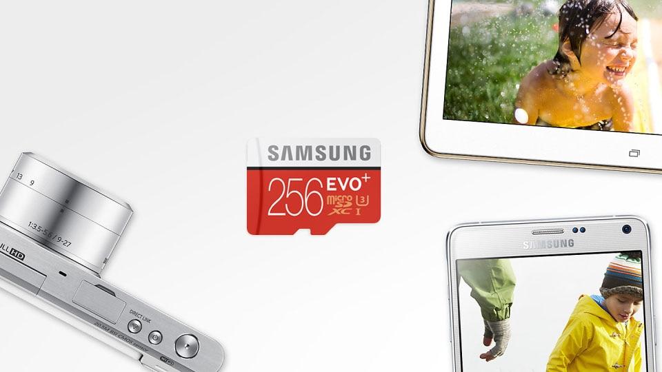 uk-feature-evo-plus-microsd-card--59716185