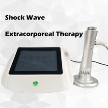 shock wave  therapy  machine Pain removal EDSWT Erectile Dysfunction treatment ED Urology shock wave therapy normal shock wave