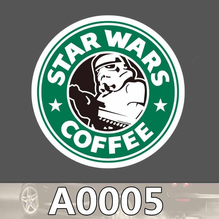 A0014 Ağ Video burcu Laptop Bagaj Kaykay Graffiti Dizüstü Motor Çıkartmaları Çıkartma Buzdolabı su geçirmez etiket