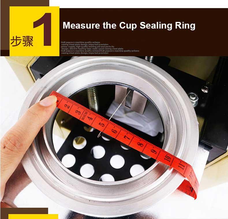 manual Cup sealing machine (31)