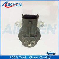0928400769 Regulador de Pressão Do Sistema Common Rail Válvula de Controle de Sucção SCV Para ISUZU