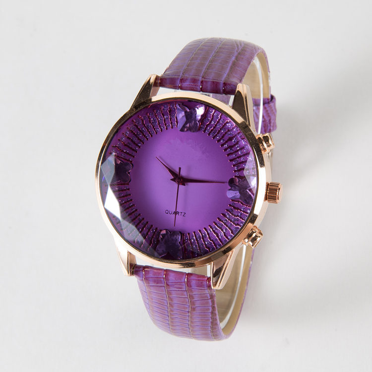 2017 Hot Sale Luxury Fashion Brand Women Watches Ladies Leather Quartz Wristwatches Relogio Feminino Montre Femme