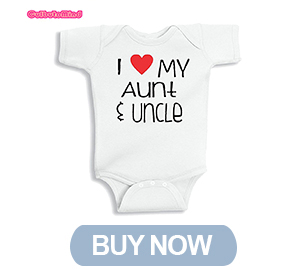 i love my aunt and uncle short sleeve buy now