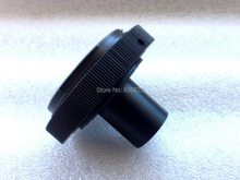 On sale New Microscope 23.2mm Adapter For SONY Minolta AF DSLR Digital Camera