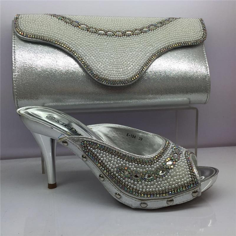 Emparejan Oscuro Y Shoesfor Africanos Vvxfrf Bolsos Mujeres Italianos MVpUzqS