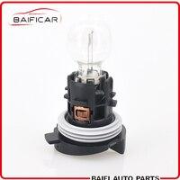 Baificar marca Genuien 1 Uds bombilla de luz diurna con Base 6216F6 89072904 HP24W para Peugeot 3008 5008 Citroen C5
