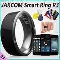 Jakcom Smart Ring R3 Hot Sale In Accessory Bundles As Motherboard For Iphone 6S Bga Reballing Suppliers For Kapton Tape