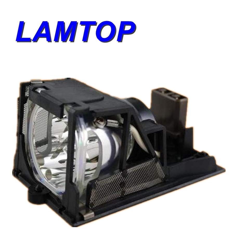 Compatible  projector lamp /Projector bulb with housing  SP-LAMP-LP3 fit for LP330