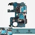 100% teste bom trabalho mainboard (desbloquear) para samsung galaxy s4 i337 sgh 16 gb geada (at & T) I337 Motherboard