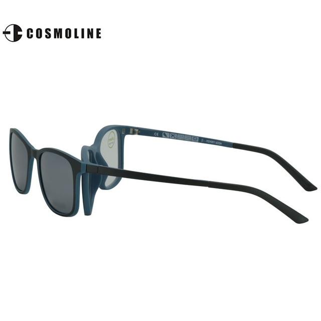 4732cf8d3a0 COSMOLINE Children Sunglasses