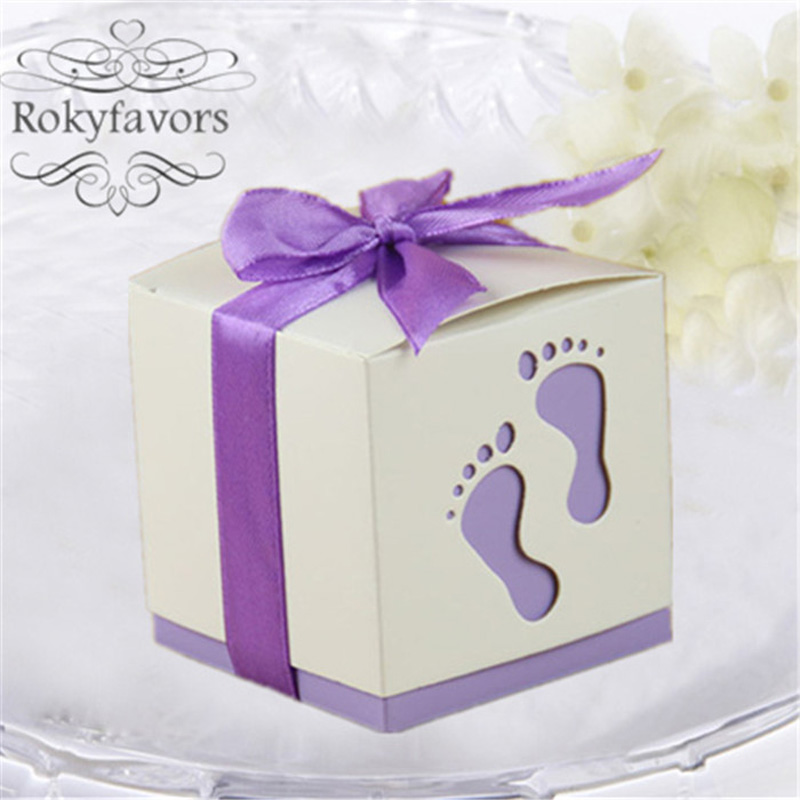 baby feet favor boxes01
