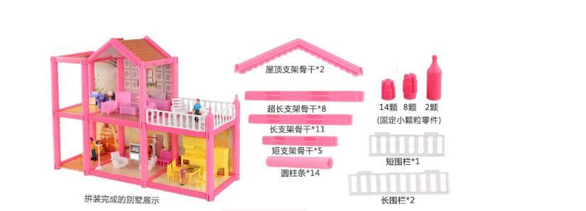 1:12 DollHouse Miniature Cups Pot Set Home Mini Decoration  Furniture Toys TEUS