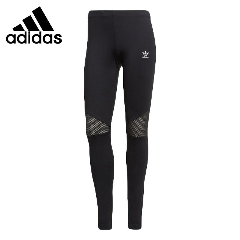 Original New Arrival 2018 Adidas Original CLRDO LEGGINGS Womens Pants Sportswear