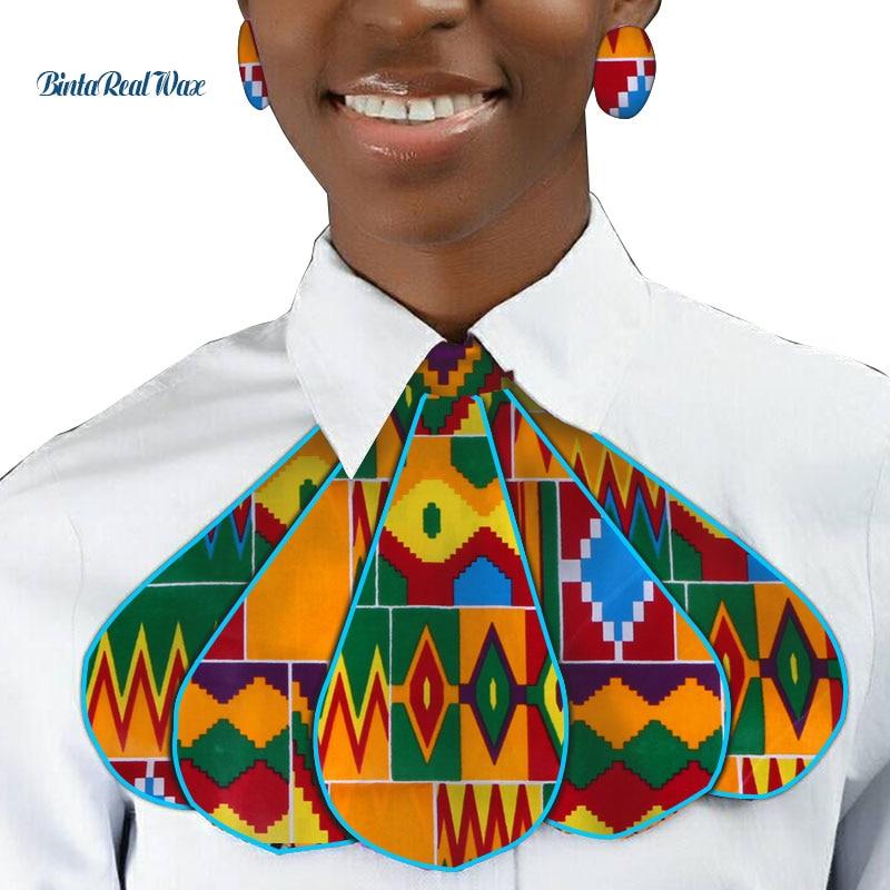 Fashion African Print Ankara…