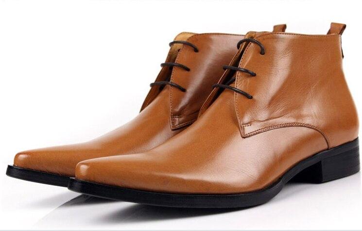 c7991618 Botas Hebilla Zapatos Tipo Hombre Piel bota Gris ZwA6qBp